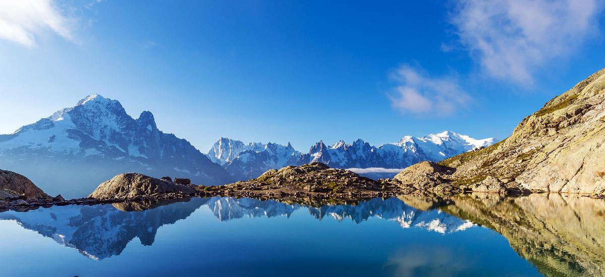 mont-blanc-trekking-home1