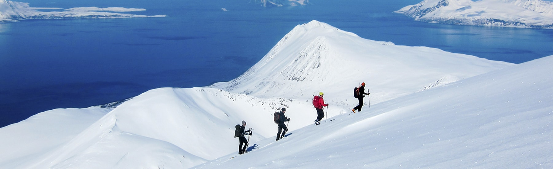 foto-alpinismo-manaslu-min
