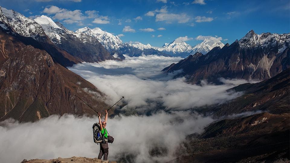 manaslu-manasluadventures-trekking