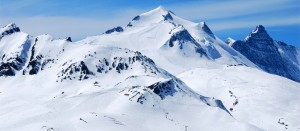 Esquí Esqui Dolomitas - Manaslu Adventures