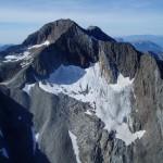 alpinimso - posets