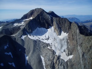alpinismo - posets - manaslu adventures