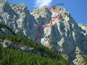 escalada -pedraforca-manasluadventures