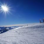 Espace Killy Esquí