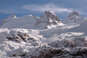 Trekking de los Annapurnas - Manaslu Adventures