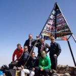 At_the_Summit_of_Jbel_Toubkal-4-1500-1200-80-rd-255-255-255
