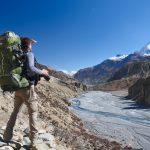 Nepal_annapurna_04
