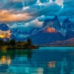 Treking Argentina - Patagonia