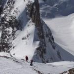 ascension-posets-alpinismo