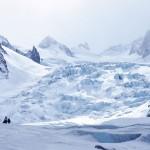Esquí Chamonix Zermatt