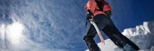 curso-alpinismo-iniciacion-manasluadventures