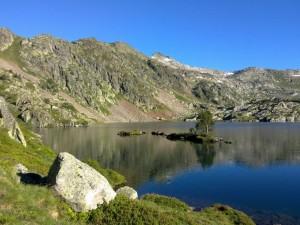 trekking - la porta del cel - manaslu adventures