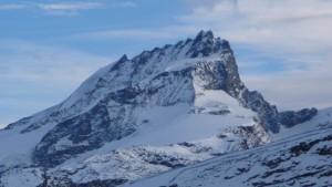 Alta Ruta Michabel - Manaslu Adventures