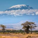Trekking Naturaleza Monte Kilimanjaro