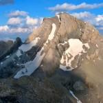 Ascension Monte Perdido