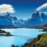 Trekking Patagonia Total