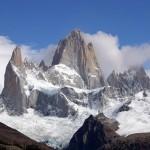 Torres de Paine - Trekking Patagonia