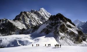 trekking_ascension_toubkal_manaslu_adventures
