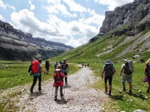 trekking-ordesa-manasluadventures
