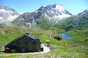 trekking tour cervino manaslu - manasluadventures