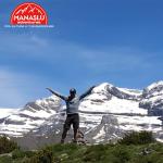 trekking ordesa - manasluadventures