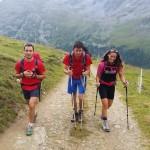 trekking Monte Cervino - manasluadventures