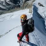ascension suiza - manasluadventures
