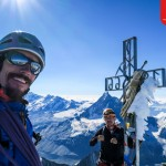 ascension suiza - manasluadventures