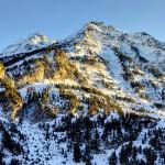 alpinismo-avanzado-curso-manasluadventures