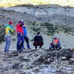 Foto 4 Alpinismo A