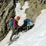 Foto 8 Alpinismo A