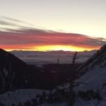 iniciacion-alpinismo-manasluadventures