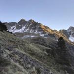 stage-alpinismo-aneto-manasluadventures