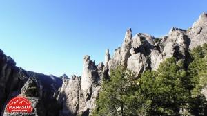 trekking-estelsdelsud-manasluadventures