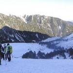 alpinismo-iniciacion-manasluadventures