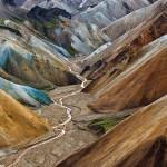 Islandia- manasluadventures