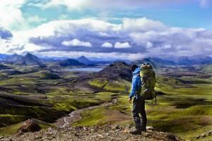 islandia - manasluadventures