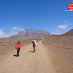 Kilimanjaro-trekking-manasluadventures