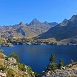 Panticosa-trekking-manasluadventures