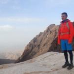 Toubkal-Trekking-ManasluAdventures