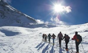 valledearan-skimo-manasluadventures