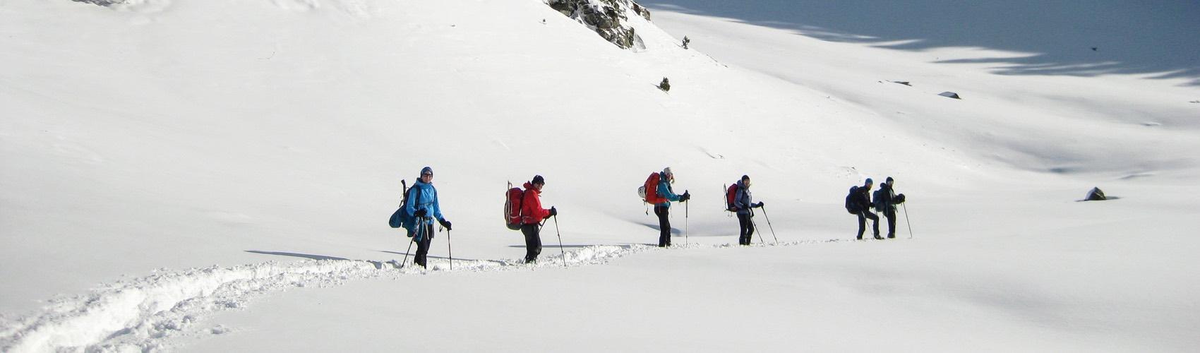 banner-raquetas-nieve