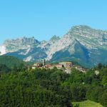Viaje trekk Toscana 5 dias
