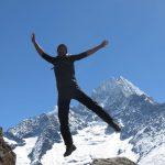 Región Everest. Thamserku 6618m (2) (1)