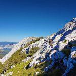 Urkiola_Natural_Park_-_mountain_view