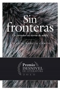 Libro Sin Fronteras