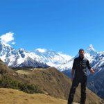 Everest Base Camp trek (8)-2
