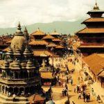 cuadro nepal