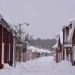 Laponia-Viatge-1200x800