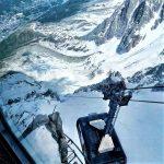 Año nuevo en Chamonix 2